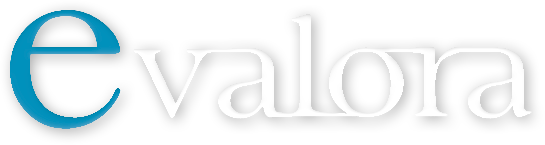 eValora